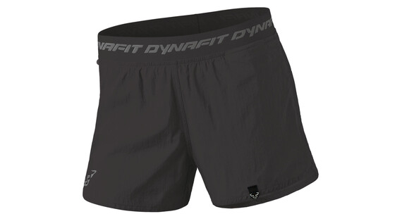 Dynafit W's Enduro DST Shorts asphalt